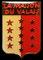 Valais (Cantón).