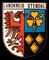 Stendal (Landkreis).