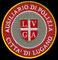 Ausiliario di Polizia Citta' di Lugano.