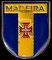 Madeira (Distrito).