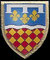 Charente (Departamento).