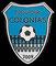F.C. Colonias - Toledo.