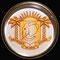 Costa de Marfil (escudo nacional).