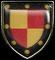 Rochefort.