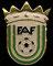 Federación Andaluza de Fútbol.