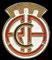 Real Club Arenas - Vega de Espinareda.