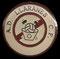 A.D. Llaranes C.F. - Llaranes-Avilés.