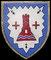 Saint Cyr sur Menthon.