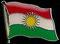 Kurdistán.