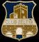 Club Zeltya - Porriño.