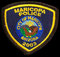 Maricopa Police Department - Arizona.