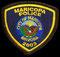 Maricopa Police Department - Arizona.