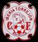 Iberia Torrejón C.F. - Torrejón de Velasco.