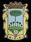 Arenales C.F. - Arenales de San Gregorio.