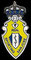 Real Sporting San José - Las Palmas.