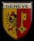 Geneve (Cantón).