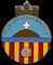 C.D. Ath. Puig - El Puig.