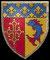 Hautes Alpes (Departamento).