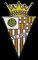 F.C. Roig - Barcelona.