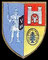 Alba Rumania (Condado).