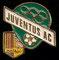 Juventus A.C. - Mataró.