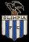 Olimpia F.C. - Manzanares.