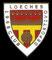 C.D. Loeches - Loeches.