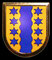 Glarus Nord.