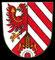 Fürth Landkreis.