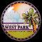 West Park - Florida.