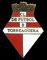 C.F. Torreagüera - Torreagüera.