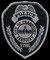 Frankfort Police Department - Kentucky.