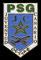 Juventud PSG Canario - Getafe.