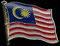 Malasia.