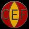 R.C.D. Espanyol hist. 1 (C.Español F.) - Barcelona.