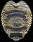 Princeton Police Department (officer) - Illinois.