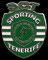 Sporting Club de Tenerife - Santa Cruz de Tenerife.