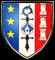 Lamenzie-Saint Martin.