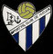 Sp. Club de Huelva - Huelva.