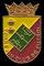 Torrejón C.F. - Torrejón de Ardoz.