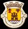 União das Freguesias de Arcos de Valdevez (Sao Salvador), Vila Fonche e Parada - Arcos de Valdevez.