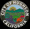 Hughson (California).