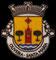 Santa Maria de Oliveira - Vila Nova de Famalicao.