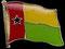 Guinea Bissau.