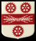 Sundbyberg.