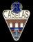 Caselas F.C. - Salceda de Caselas.