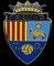 U.D. Teruel - Teruel.