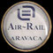 C.D. Rail Aravaca - Madrid.