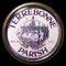 Terrebone Parish (Lousiana).