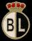 Real Balompédica Linense - La Línea.